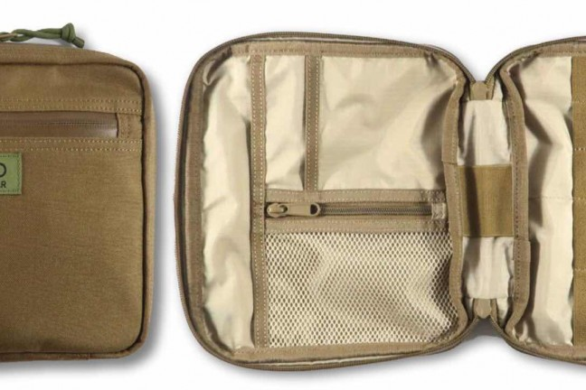 bond-travel-gear-escapade-pouch