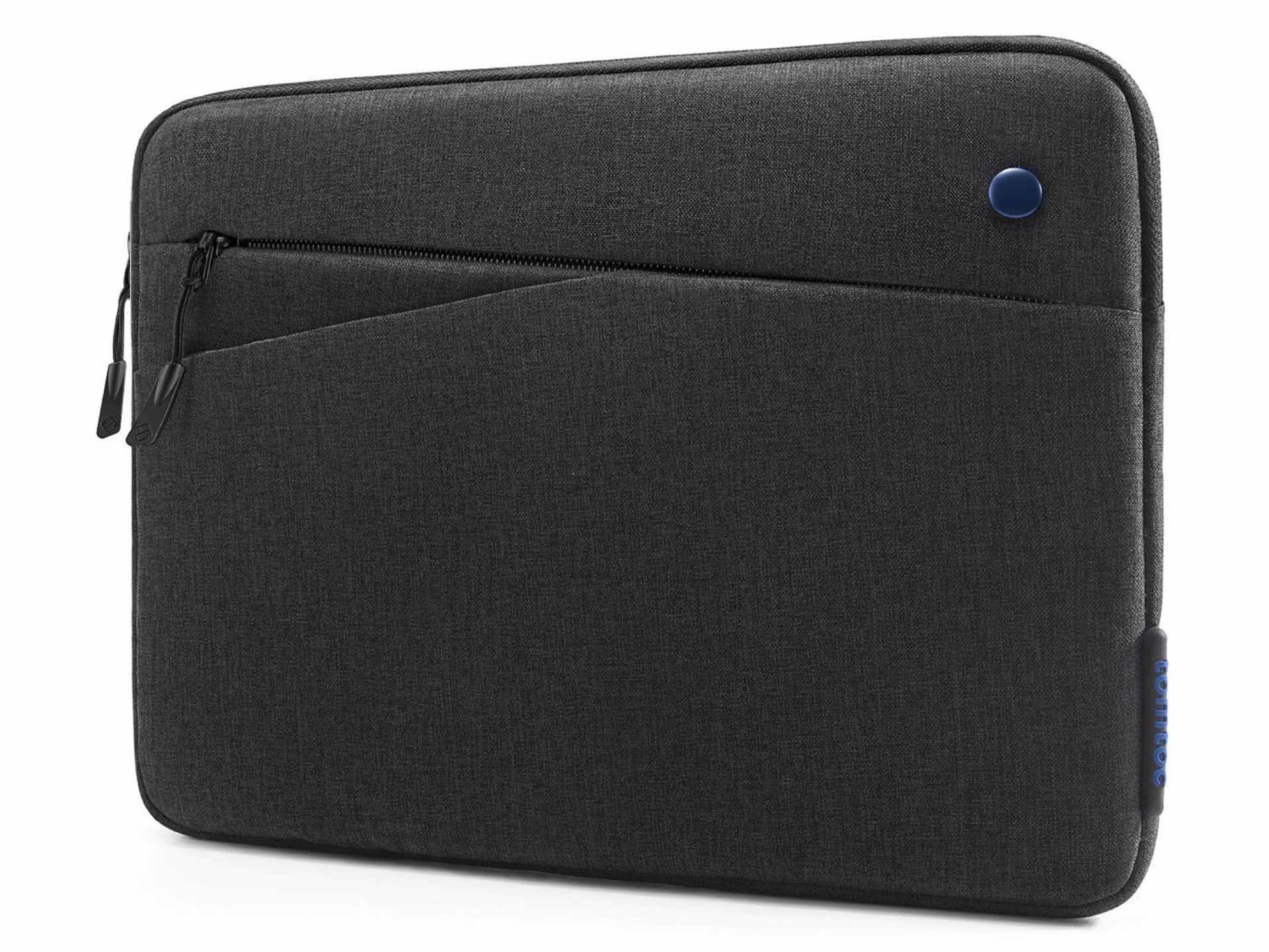 tomtoc-11-inch-tablet-sleeve-bag-for-ipad-pro