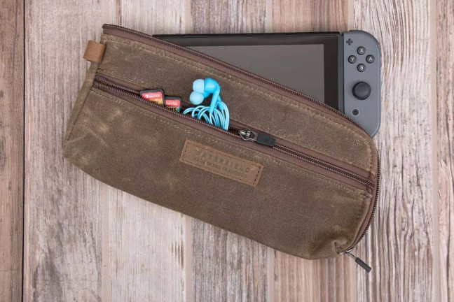 waterfield-designs-pouch-for-nintendo-switch