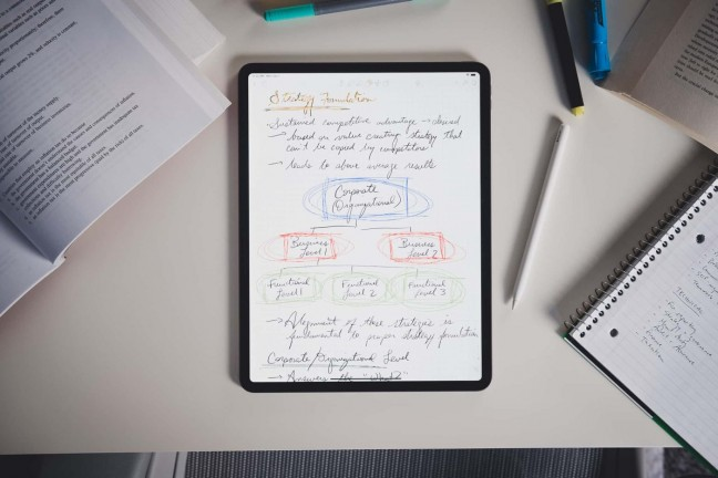 notability-for-ios-and-mac