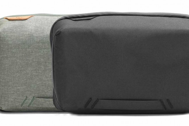 peak-design-tech-pouch