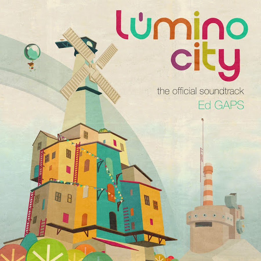 lumino-city-official-game-soundtrack