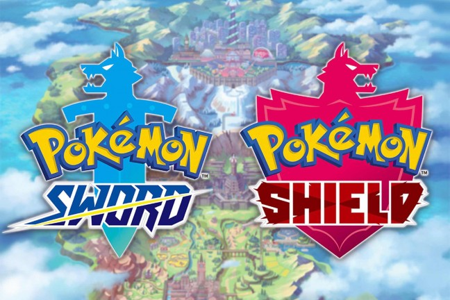 pokemon-sword-shield-nintendo-switch