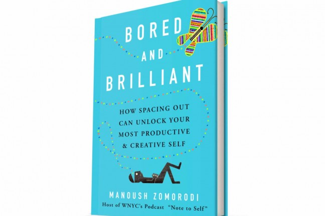 bored-and-brilliant-by-manoush-zomorodi