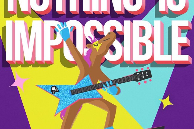 nothing-is-impossible-childrens-music-album-by-the-story-pirates