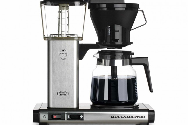 technivorm-moccamaster-kb-drip-coffee-maker