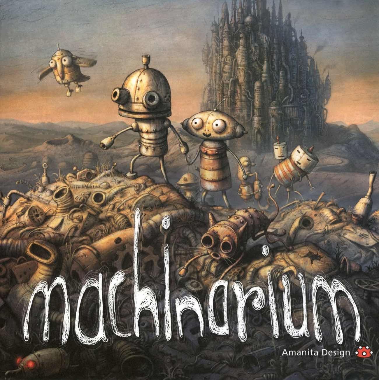 machinarium-official-game-soundtrack