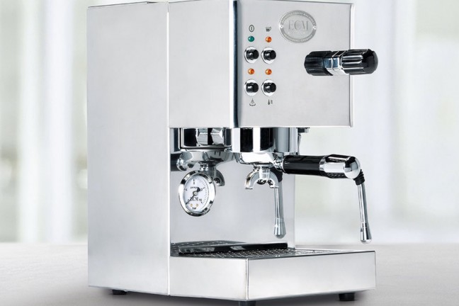ecm-casa-v-espresso-machine