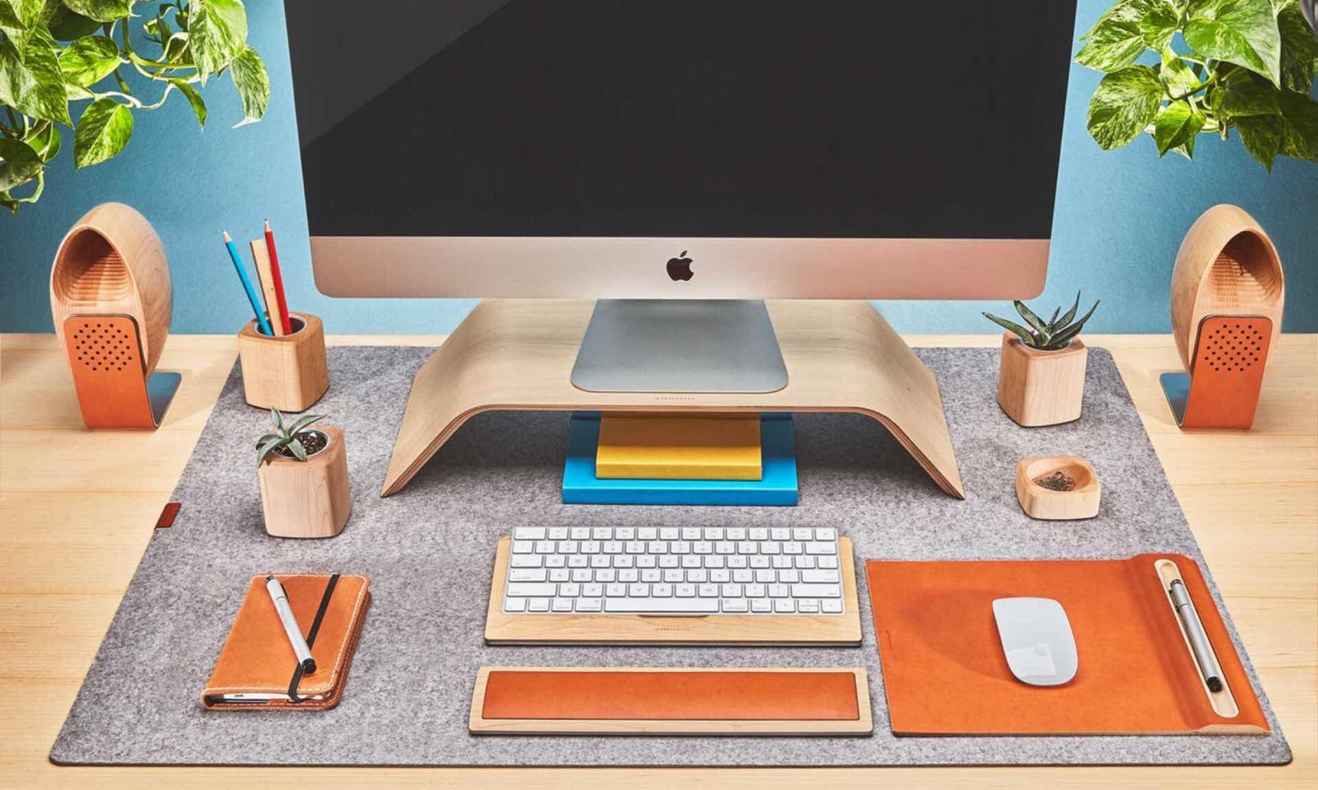 grovemade-wool-felt-desk-pad-large