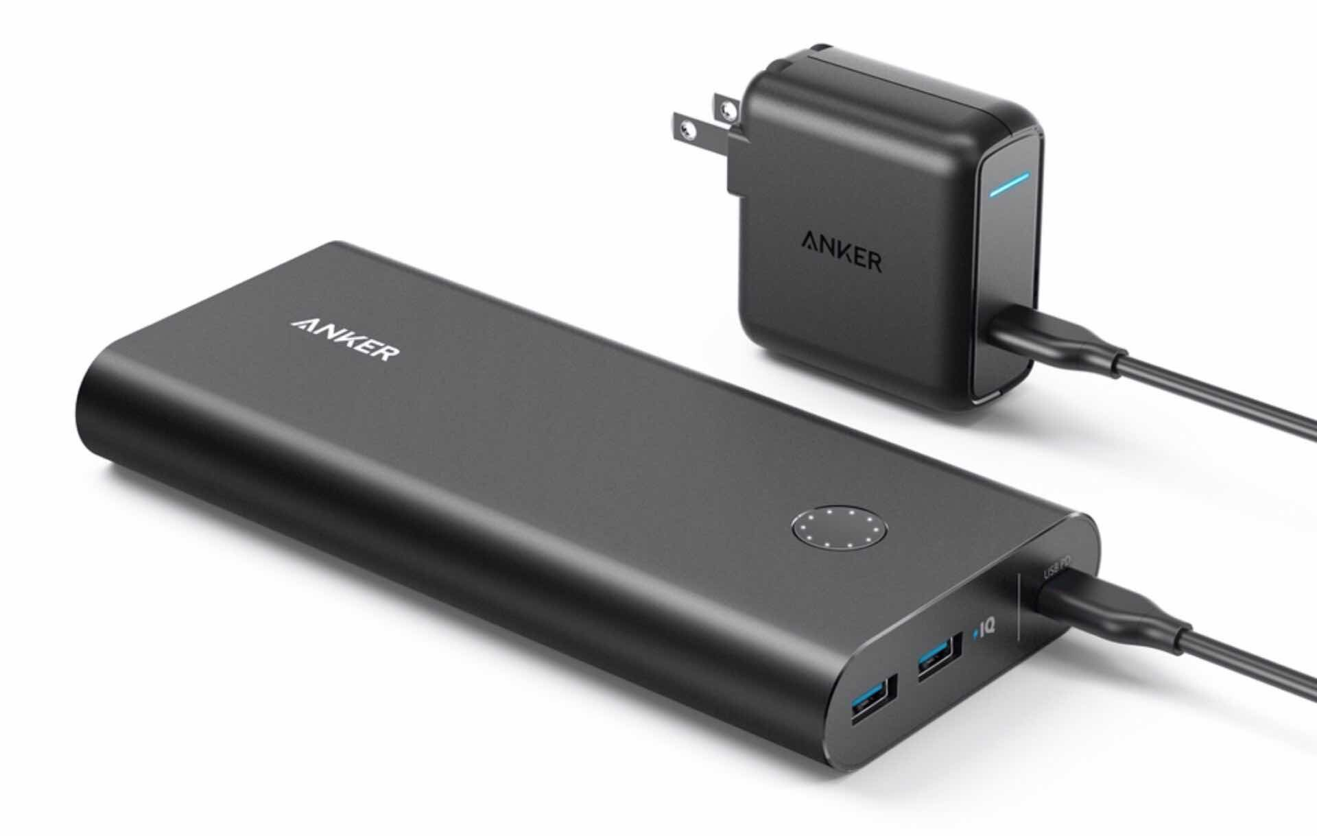 anker-powercore-plus-26800-pd-portable-charger