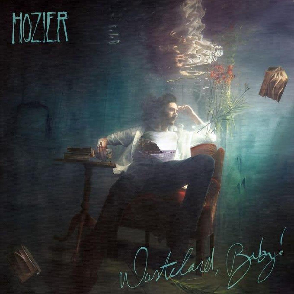 hozier-wasteland-baby-album