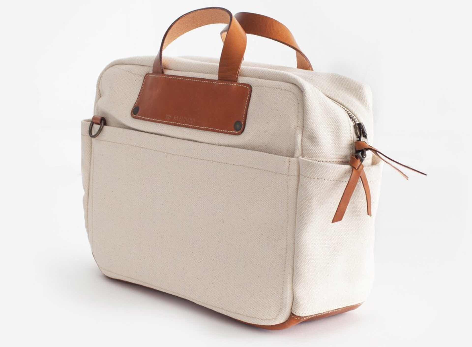 wp-standard-canvas-briefcase-natural-white