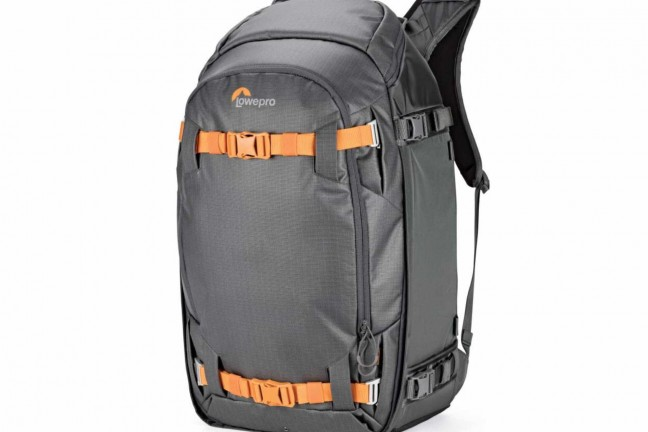 lowepro-whistler-backpack-450-aw-ii