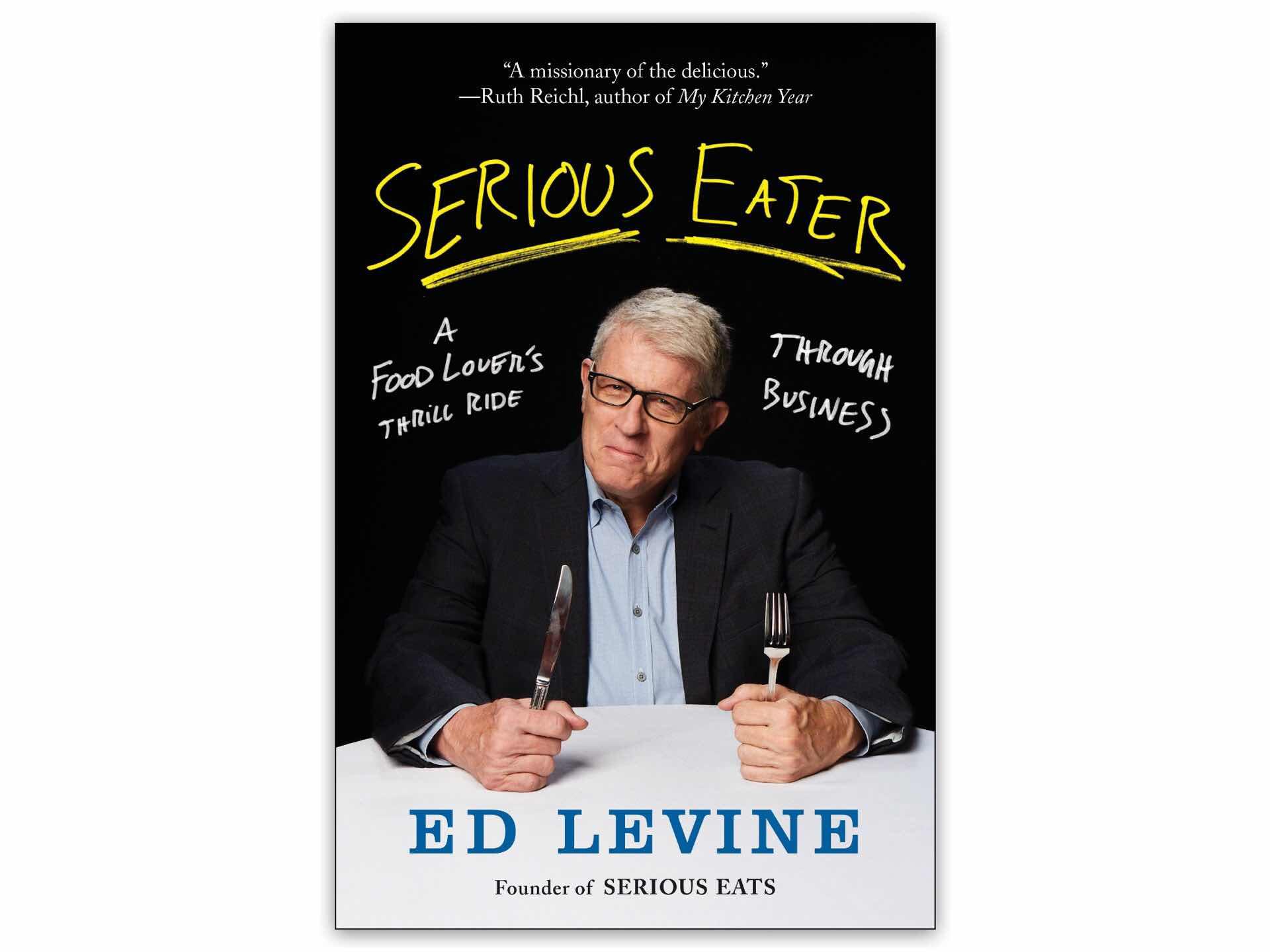 serious-eater-by-ed-levine
