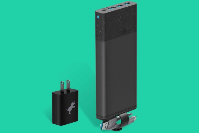 nimble-10-day-fast-portable-charger