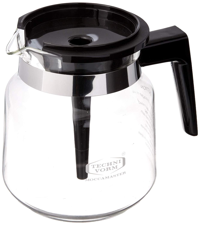 technivorm-moccamaster-kb-drip-coffee-maker-carafe