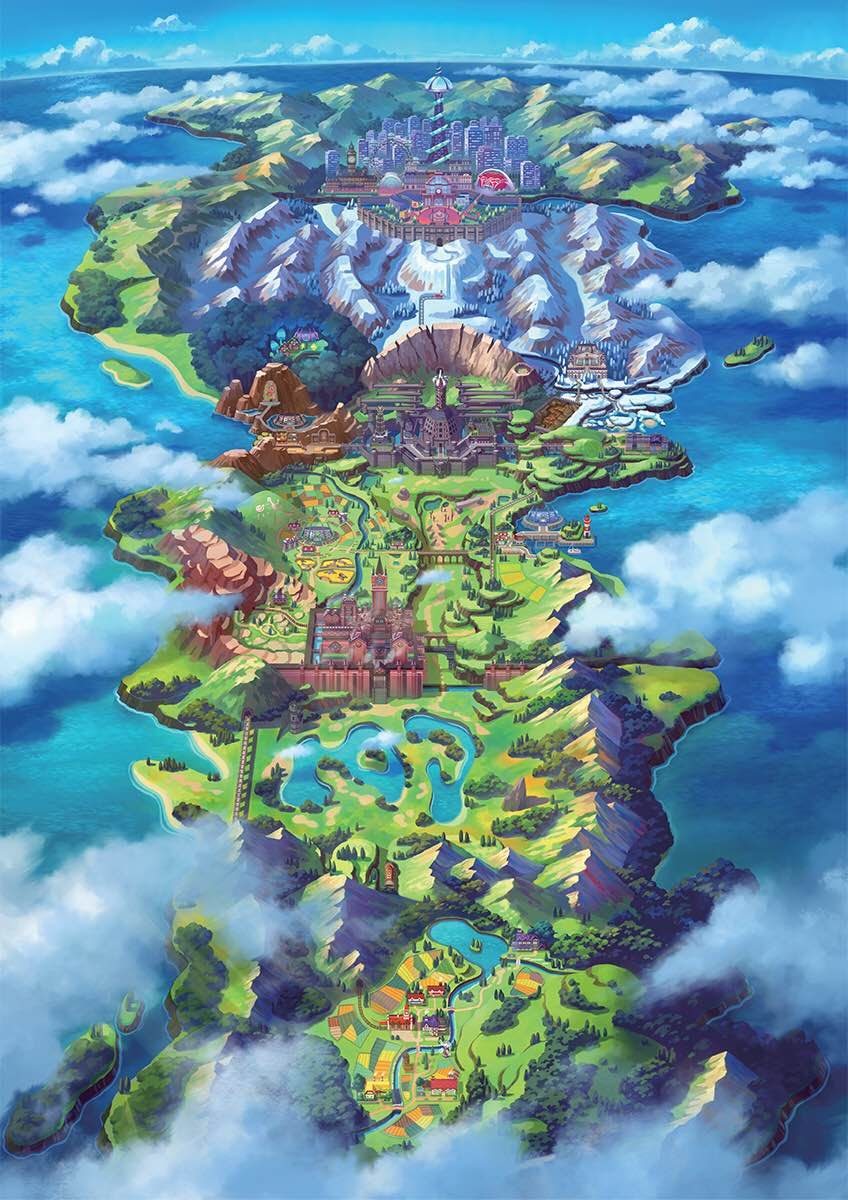 pokemon-sword-shield-nintendo-switch-galar-map