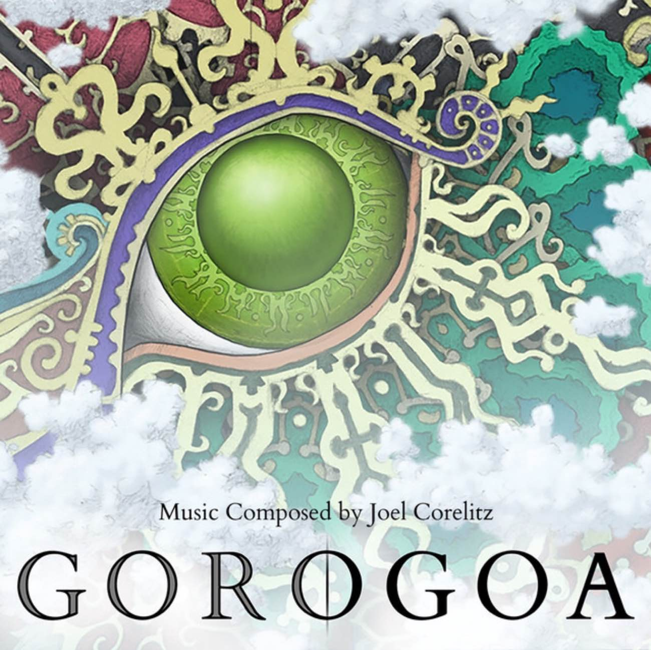 gorogoa-official-game-soundtrack