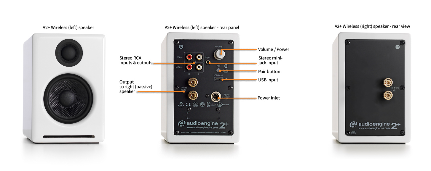 audioengine-a2-plus-wireless-computer-speakers-2