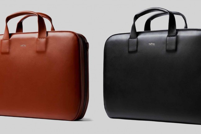 bellroy-designers-edition-laptop-brief