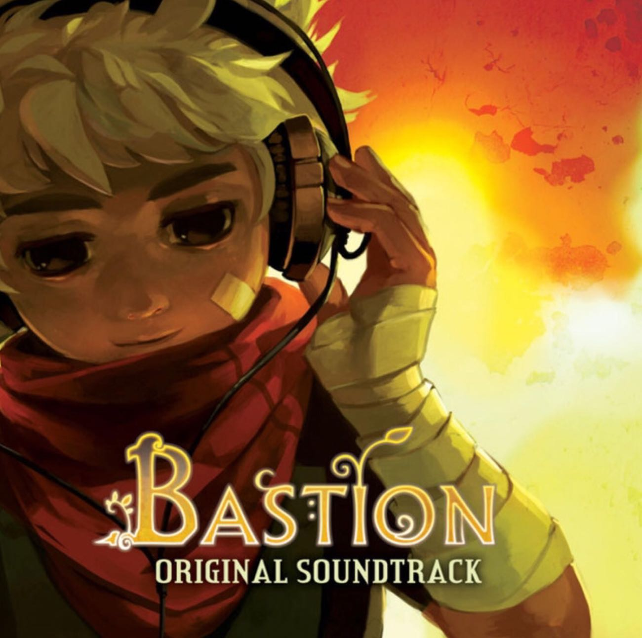 bastion-official-game-soundtrack