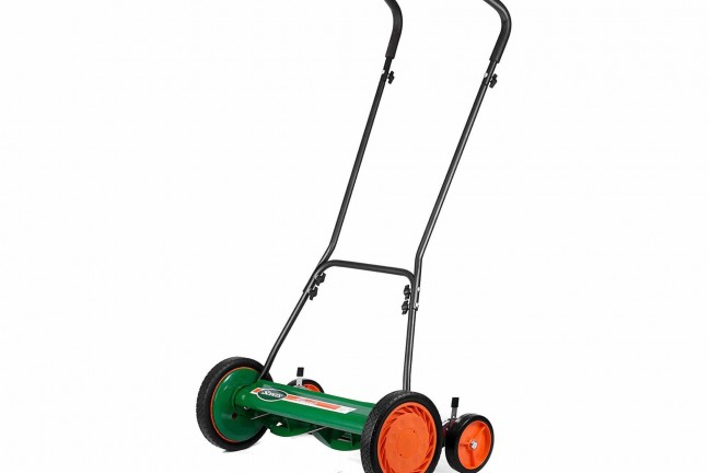 scotts-2000-20-classic-push-reel-lawnmower