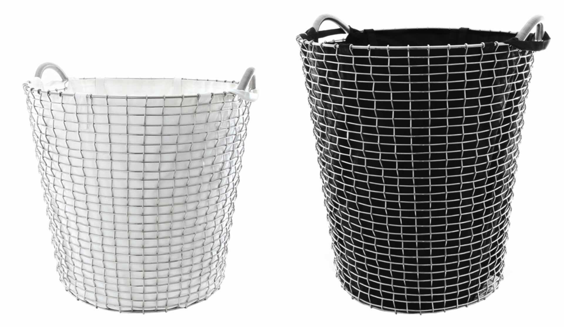 korbo-classic-series-laundry-baskets-3