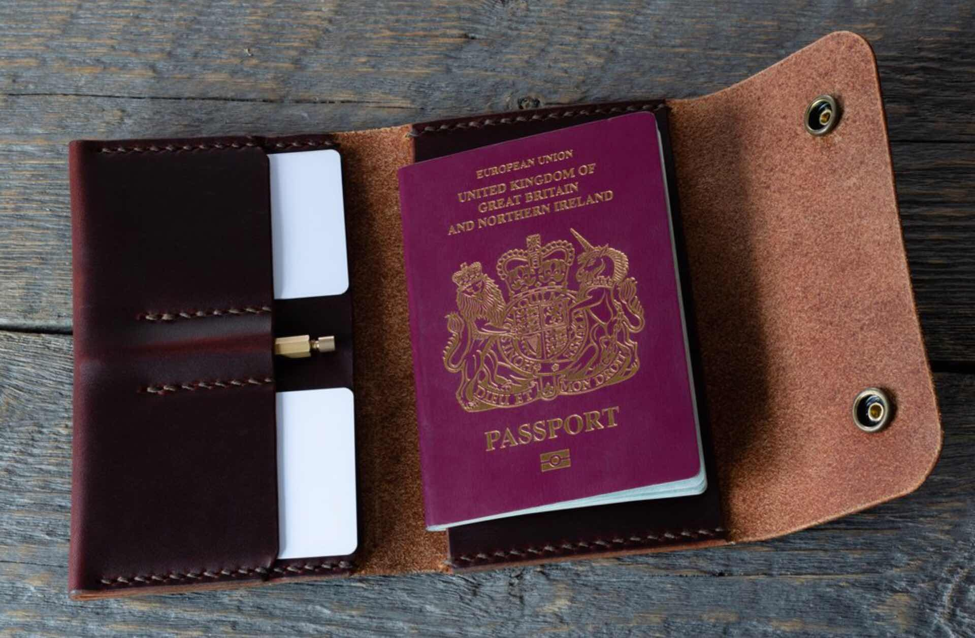 rivet-and-chain-journeyman-notebook-wallet-passport