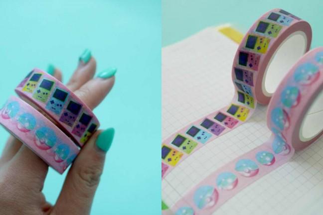 mintlodica-pastel-nostalgia-washi-tape