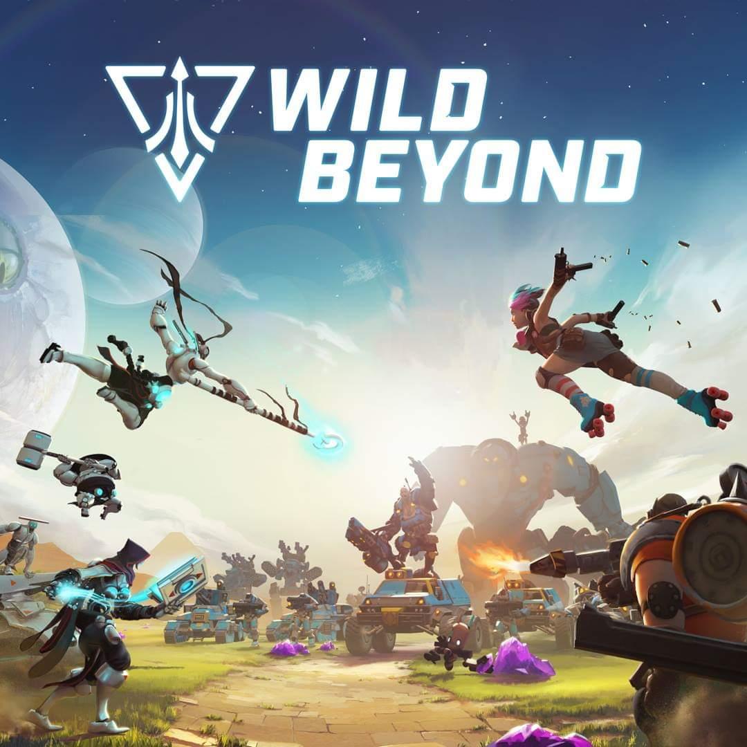 wild-beyond-for-ios
