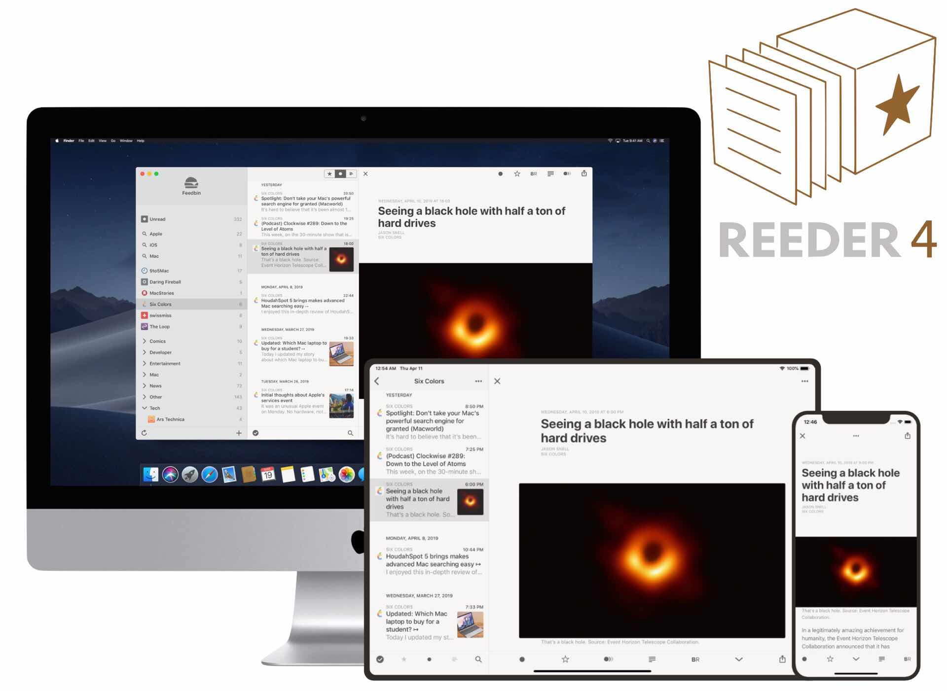 reeder-4-for-mac-and-ios