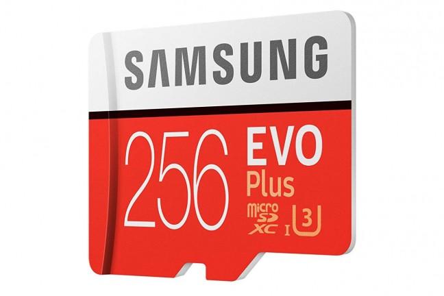 samsung-256gb-evo-plus-microsdxc-memory-card