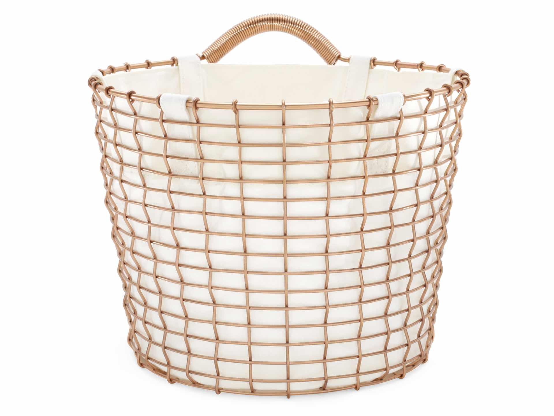 korbo-classic-series-laundry-baskets-2