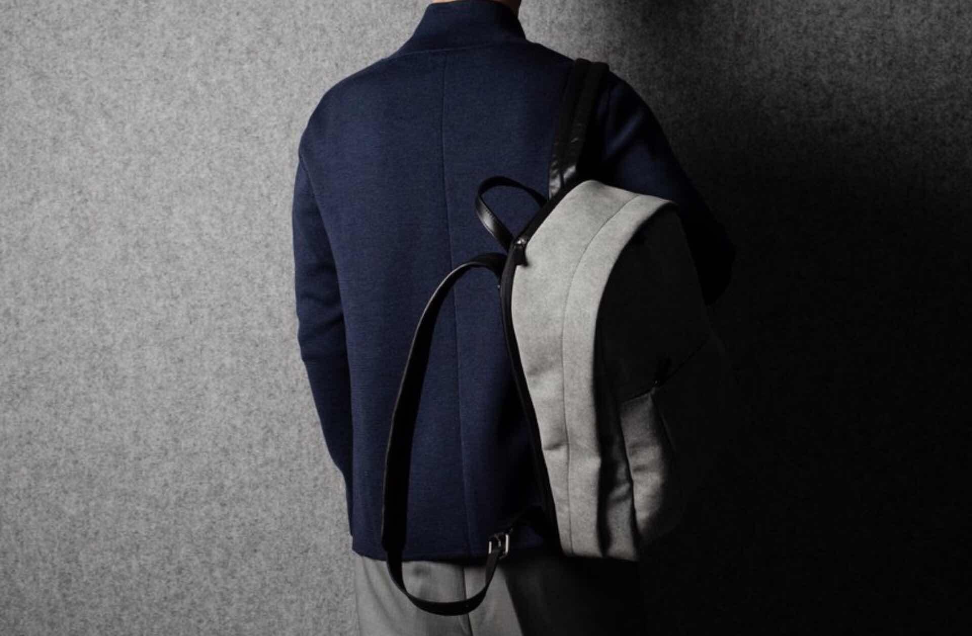 hard-graft-open-front-knit-blazer-3
