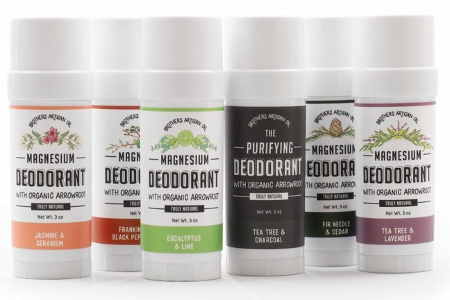 brothers-artisan-oil-all-natural-magnesium-deodorant