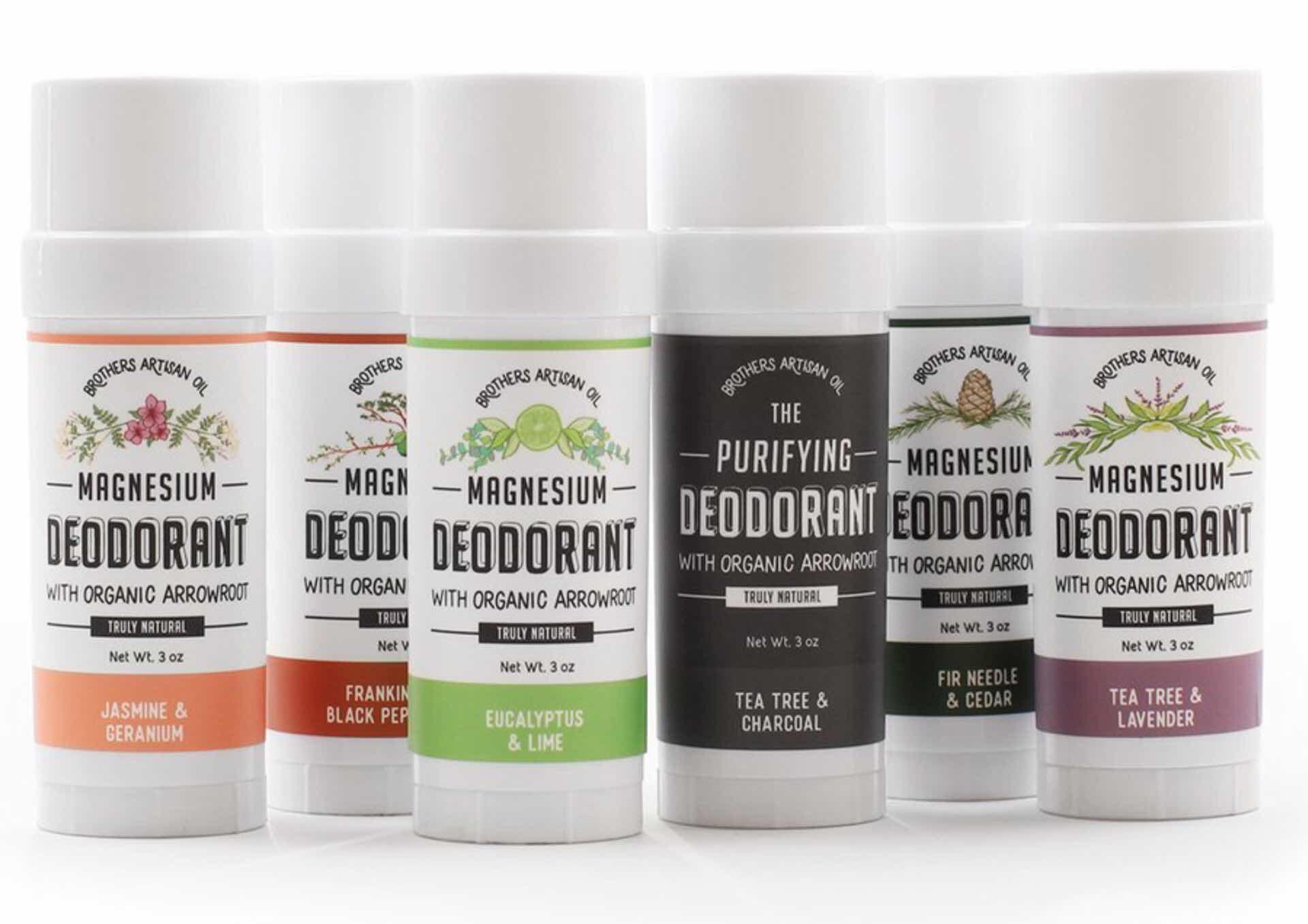 brothers-artisan-oil-all-natural-magnesium-deodorant