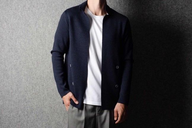 hard-graft-open-front-knit-blazer