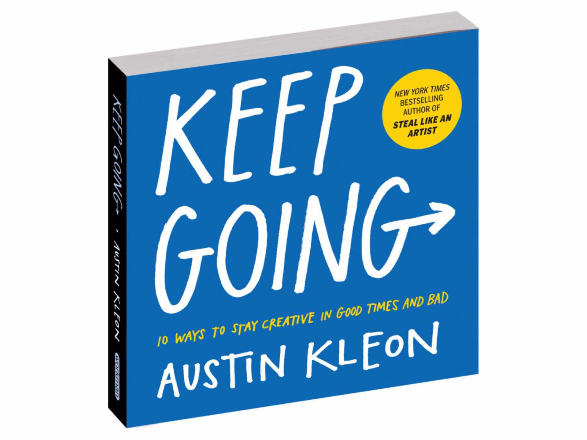 keep-going-by-austin-kleon