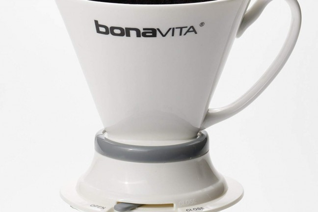 bonavita-immersion-coffee-dripper