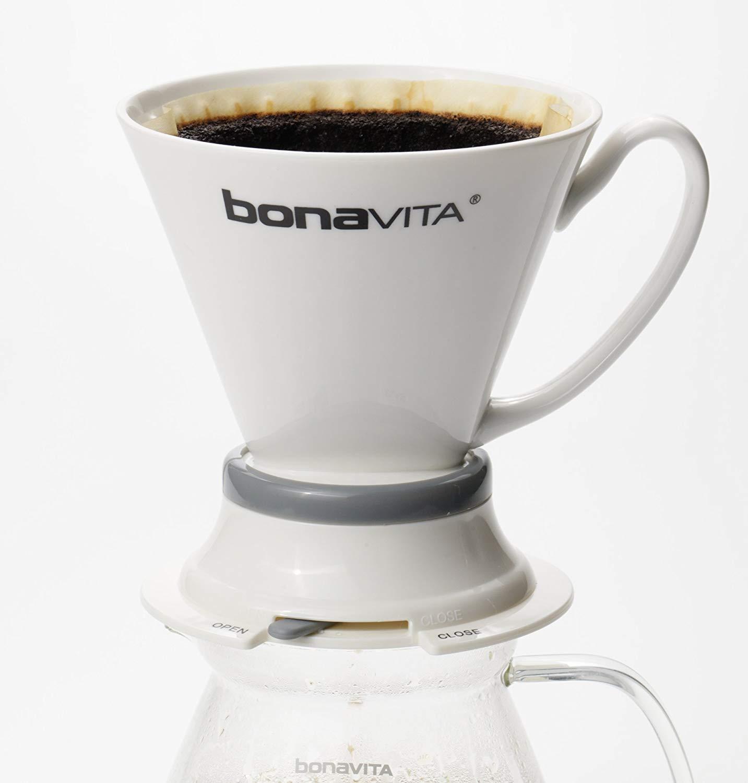 bonavita-immersion-coffee-dripper