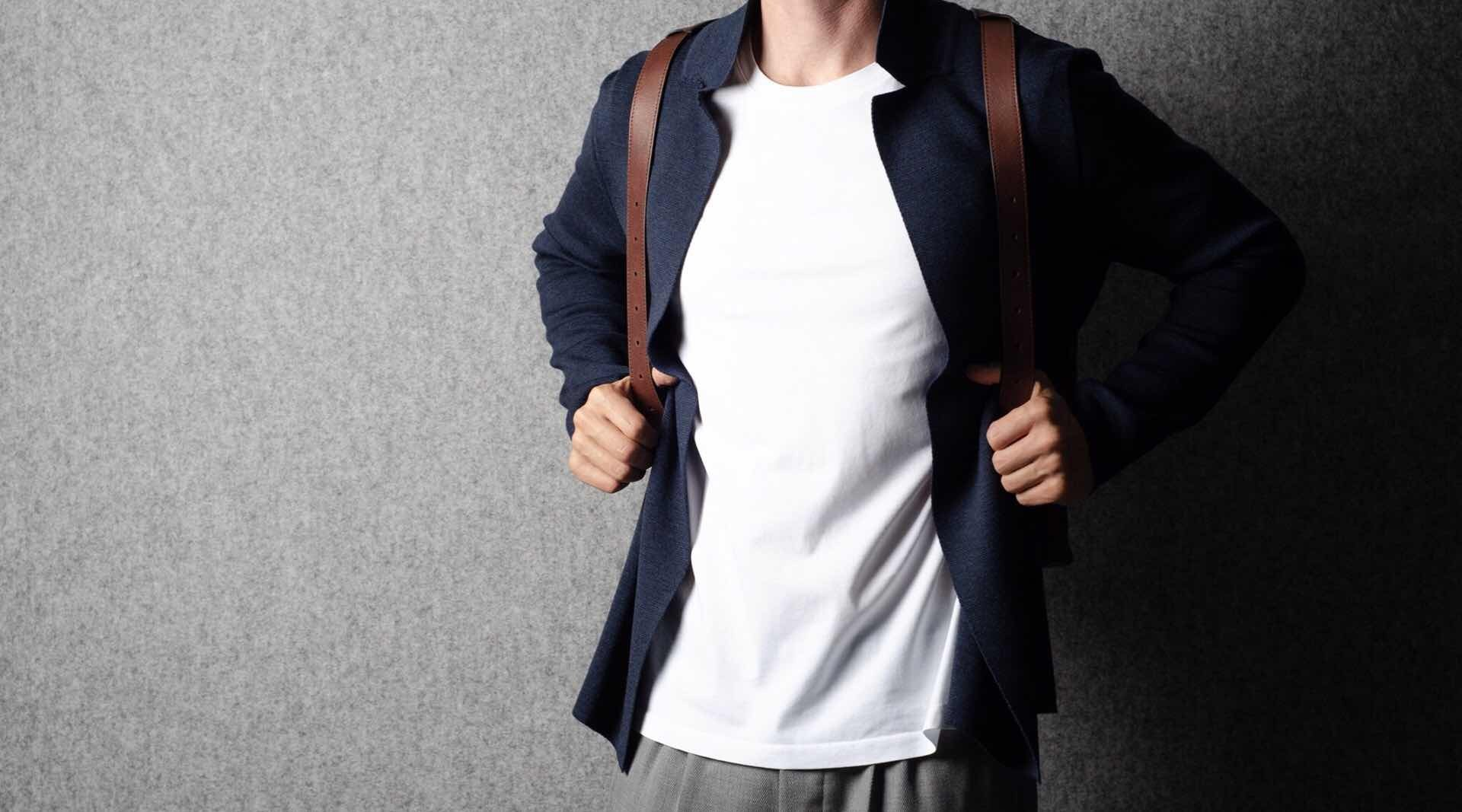 hard-graft-open-front-knit-blazer-2