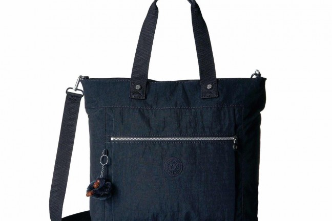 kipling-lizzie-laptop-tote-bag