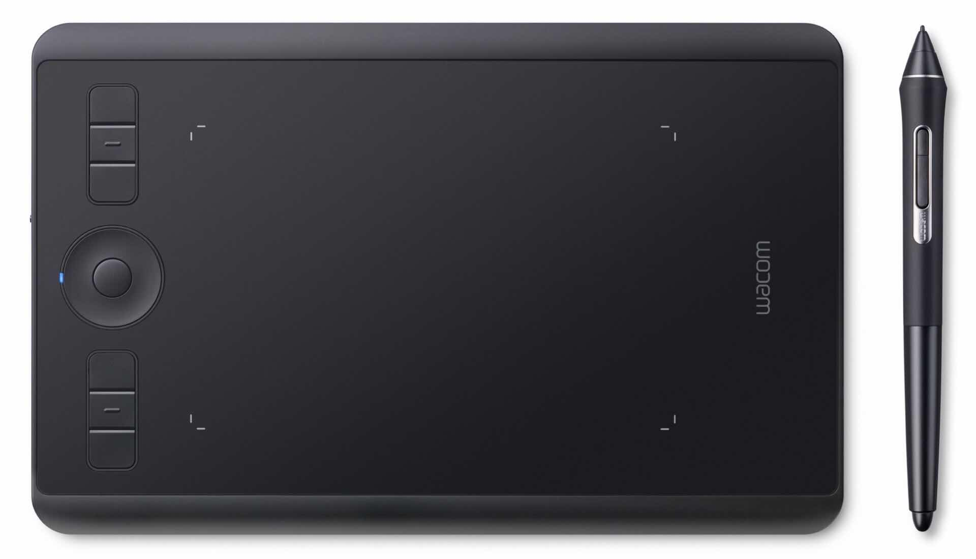wacom-intuos-pro-small-wireless-drawing-tablet