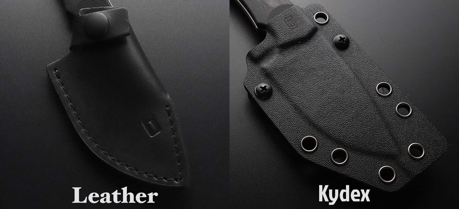 quiet-carry-the-current-fixed-blade-knife-sheaths