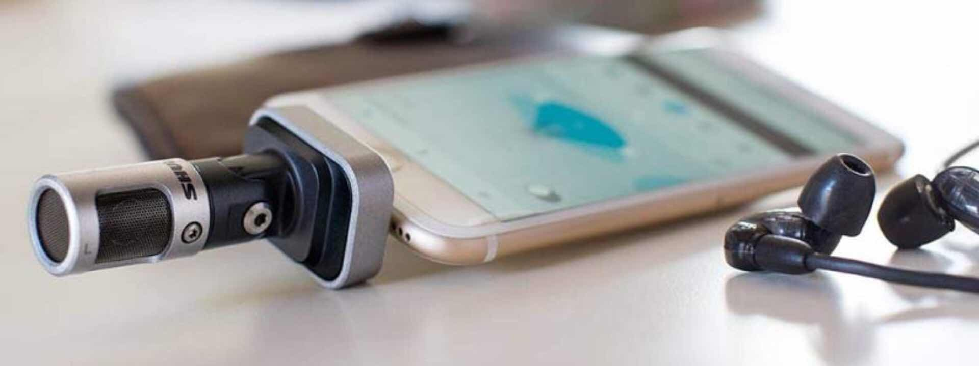 shure-mv88-ios-digital-stereo-condenser-microphone-3
