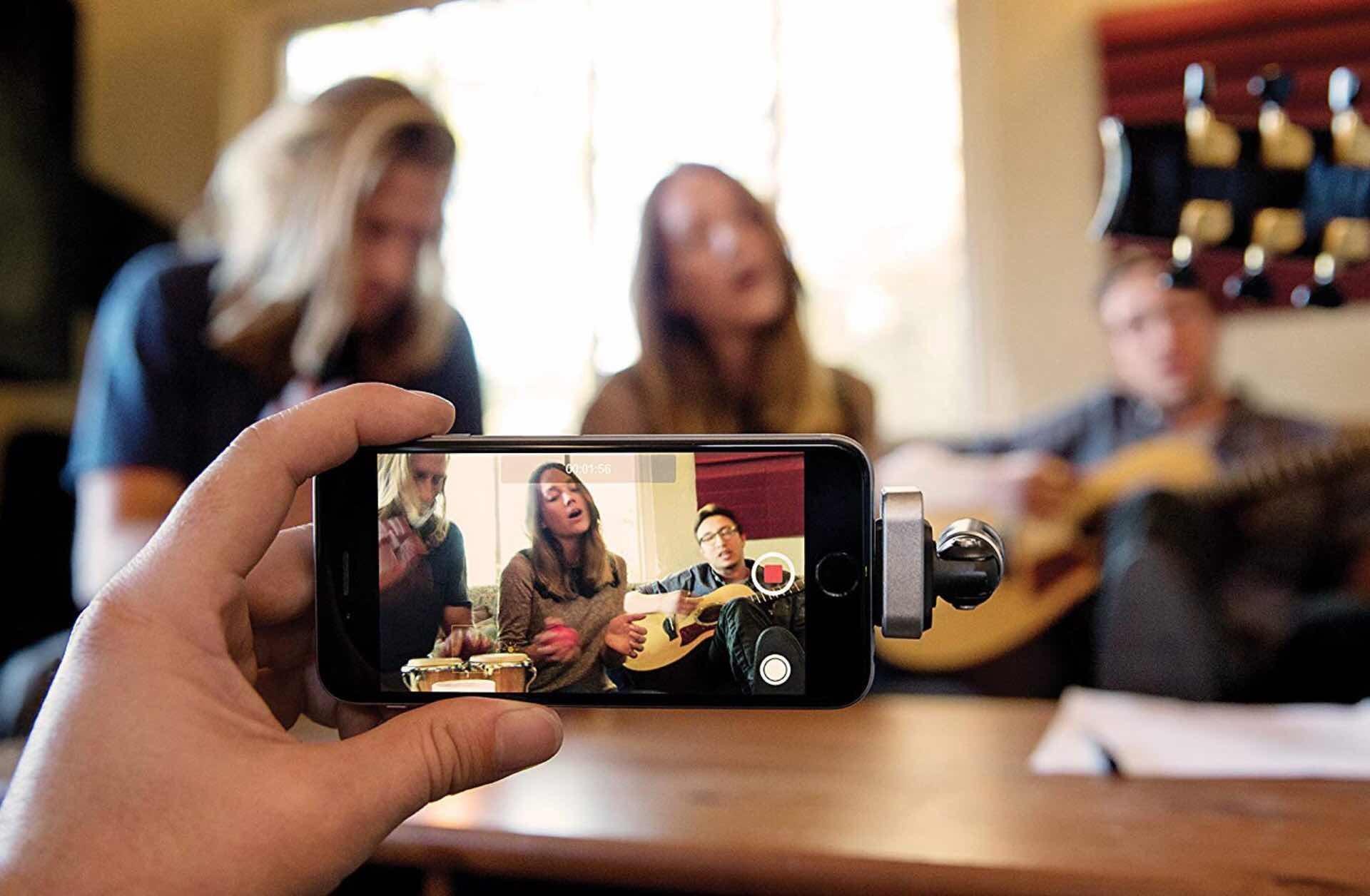 shure-mv88-ios-digital-stereo-condenser-microphone-2