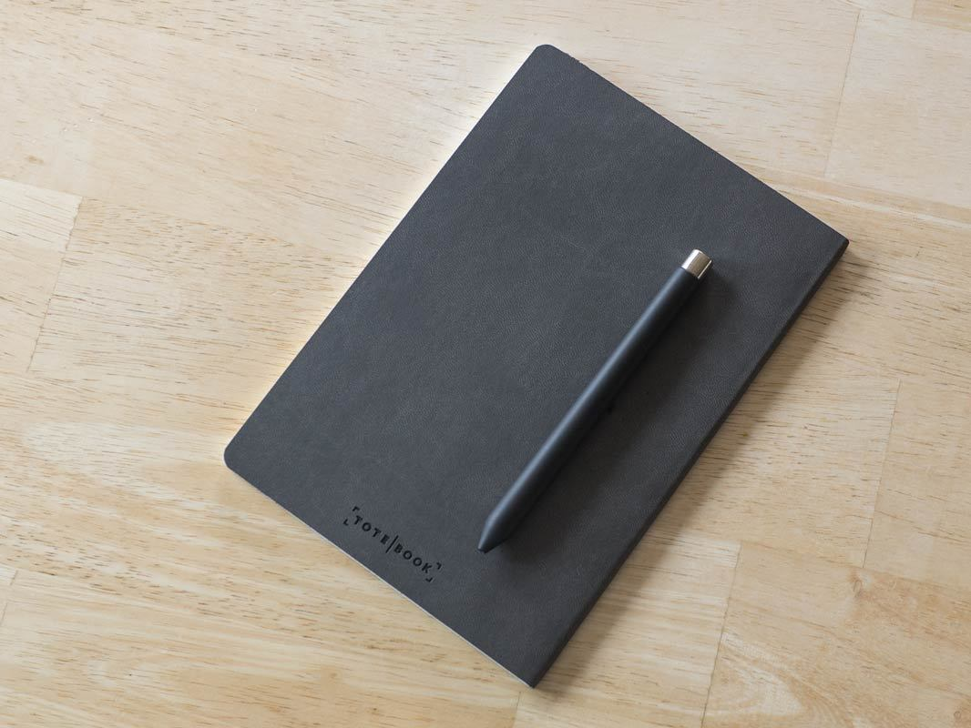 studio-neat-totebook-notebook