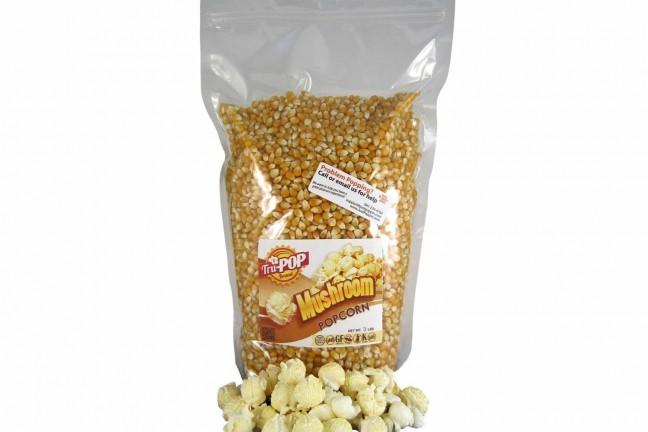 just-poppin-mushroom-popcorn-kernels