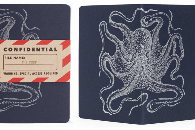 the-deep-limited-edition-pocket-notebook-by-write-notepad-and-co