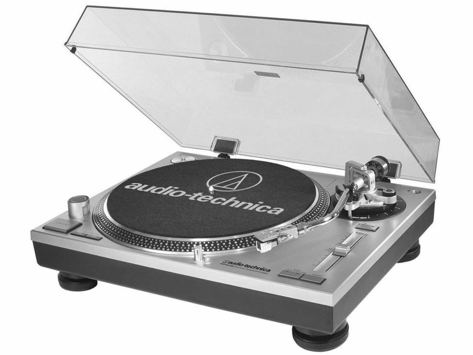 audio-technica-at-lp120-usb-vinyl-record-player